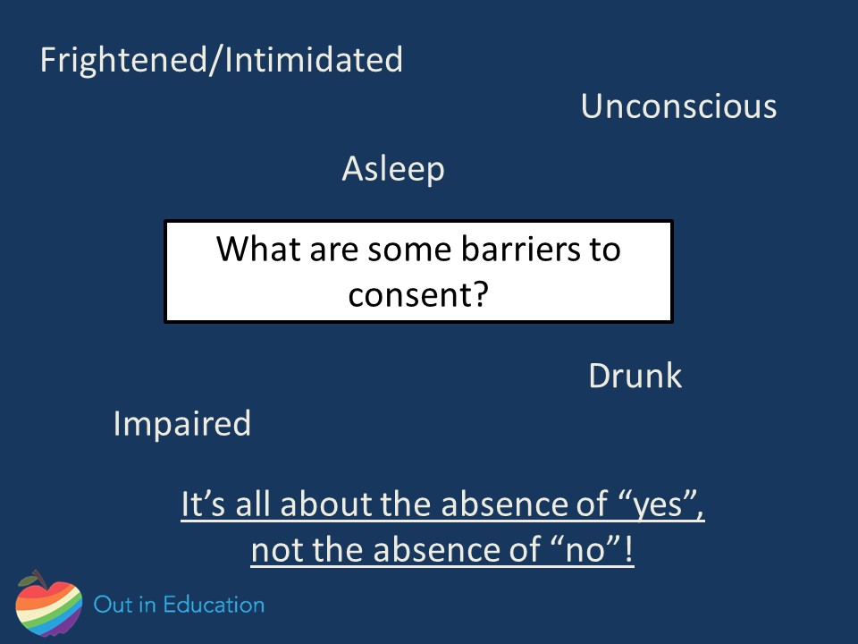 healthy-relationships-consent